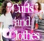 Curls and Clothes