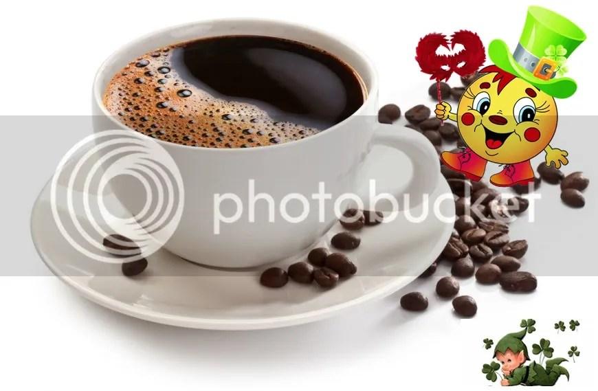 photo cat-de-as-esti-in-cafea-10-lucruri-pe-care-nu-le-stiai-despre-bautura-de-dimineata_size1_zpsy0rjiyj2.jpg