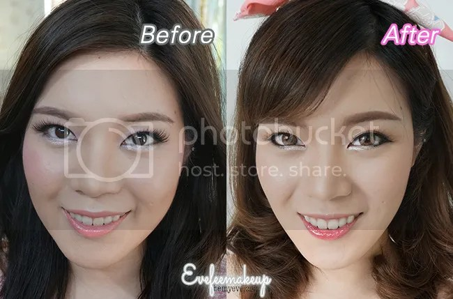 photo before-After_zps6j5ubnlv.jpg