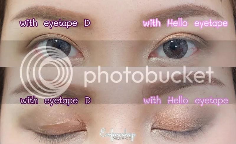photo 11hello_tapeD_eyeshadow_zpsm3u2ktar.jpg