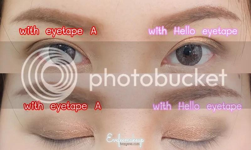 photo 8hello_tapeA_eyeshadow_zpskoio6mlk.jpg
