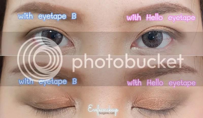 photo 9hello_tapeB_eyeshadow_zpsjxa7ych5.jpg
