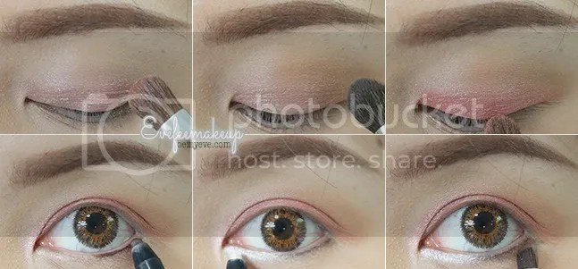 photo eyemakeup1_zps8xw0ig9b.jpg