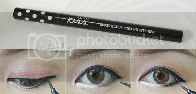 photo eyemakeup2_zpsujenhnpl.jpg