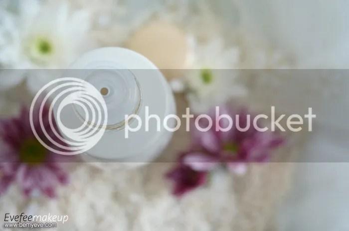 photo DSC07655_zpshcvuut5z.jpg
