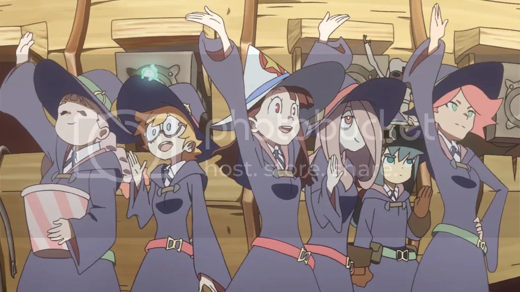 photo LWA6_zpsiccfdlgr.png