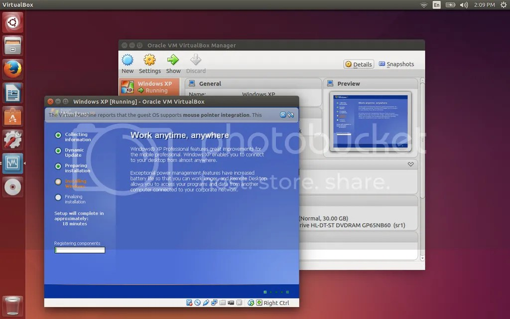 How to Install Windows XP in VirtualBox photo VM1_zpsmfwidaho.png