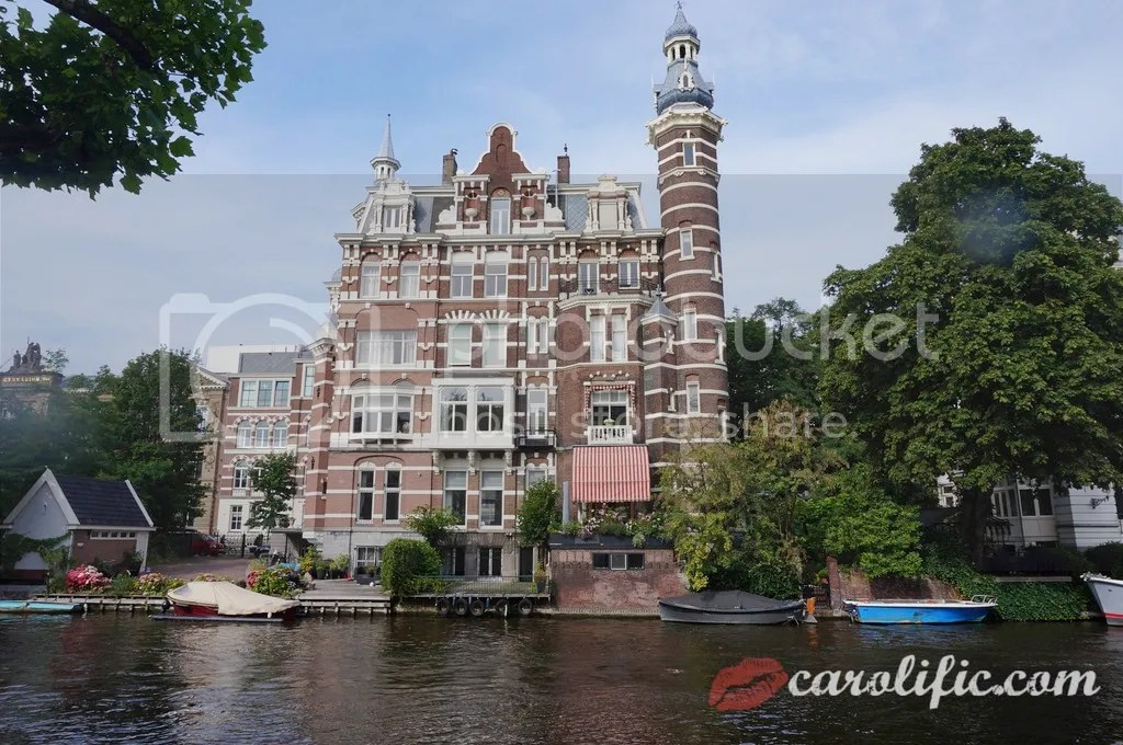 Travel, Amsterdam, The Netherlands, Amsterdam Centraal, Where to Go, What to See, Sightseeing,  Dutch, Holland, Netherlands, Rijksmuseum, National Maritime Museum, Canal Cruise, Amsterdam Canal Cruise, Cruise, Going Around Amsterdam, Amsterdam Tours