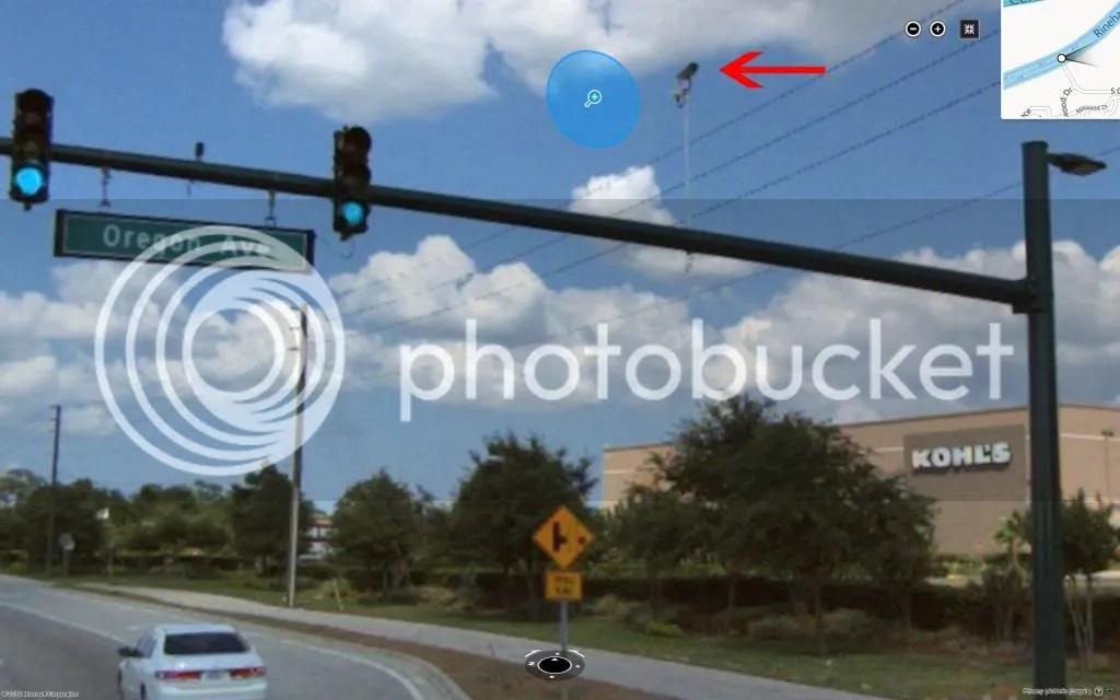 photo StreetlightCam1-Copy.jpg