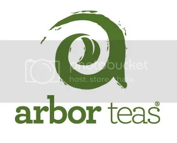 photo arbor-teas_zpstnmhhs3s.jpg