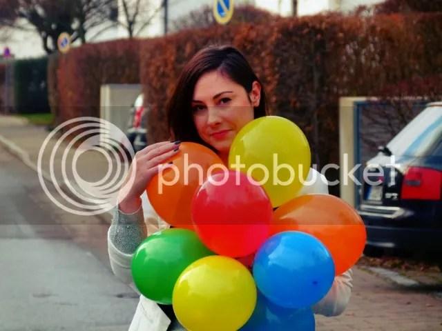 photo ef647bda-70d1-4397-bc3b-ca9ba336e570.jpg