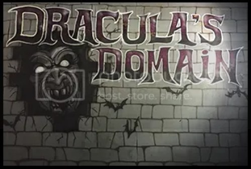 Image result for draculas domain