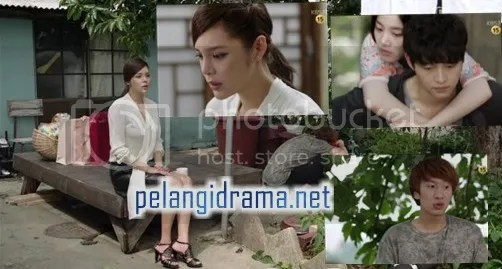 Sinopsis Nice Guy Episode 2