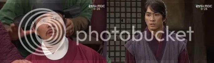 Sinopsis Time Slip Dr. Jin Episode 12