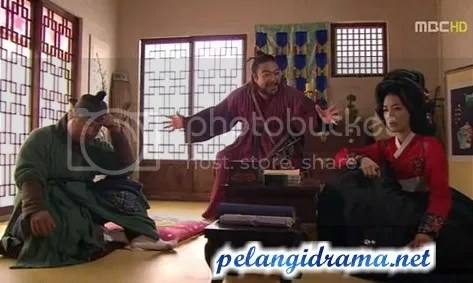 Sinopsis Time Slip Dr. Jin Episode 14