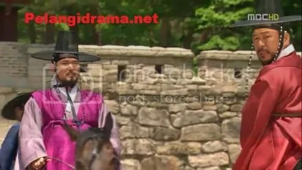Sinopsis Time Slip Dr. Jin Episode 3