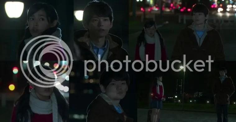 Sinopsis Itazura na Kiss~Love In Tokyo Episode 4