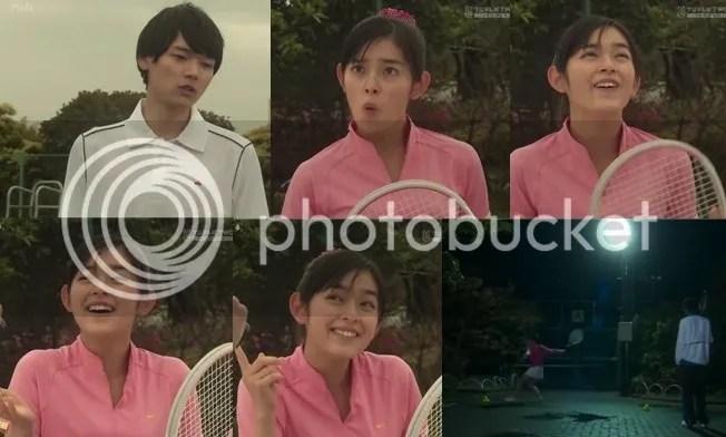 Sinopsis Itazura Na Kiss Love In Tokyo Episode 7