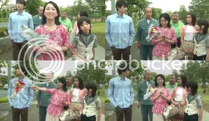 Sinopsis Itazura na Kiss Love in Tokyo Episode 16
