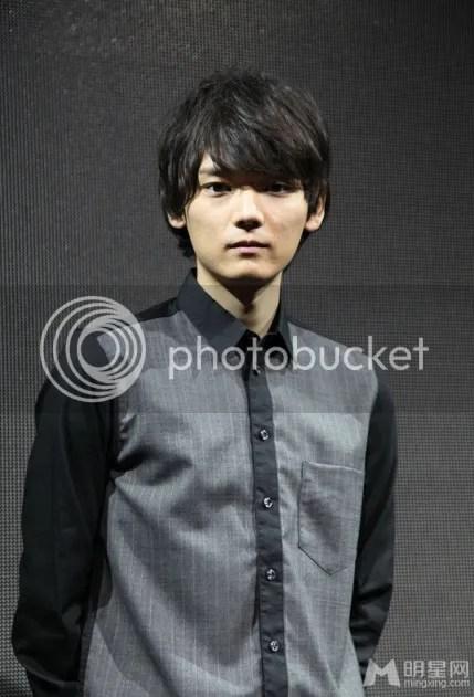 Profil Furukawa Yuki