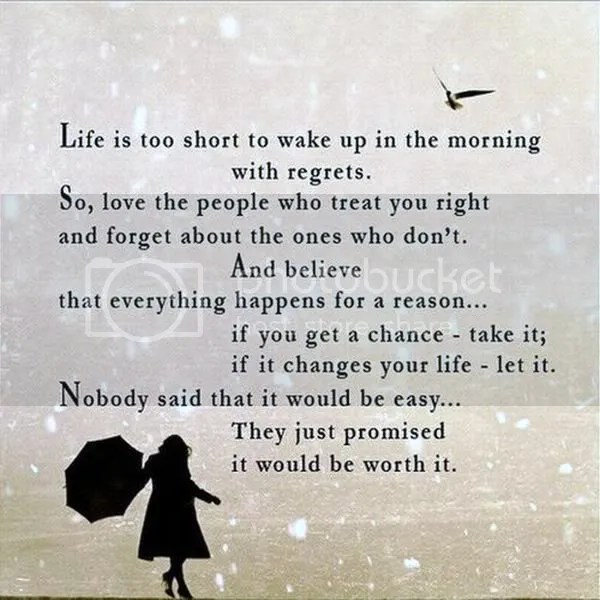 a_great_compilation_of_inspirational_quotes_jpg Pictures, Images and Photos