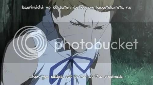 Yukiatsu