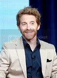 photo SethGreen2013SummerTCATourDay9pBUqsyKFR6Px_zps9c462572.jpg