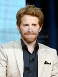 photo SethGreen2013SummerTCATourDay9x4LQ7RvAlMgx1_zpsedda6cd0.jpg