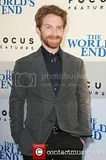 photo seth-green-the-worlds-end-premiere_3828182_zps42392efb.jpg