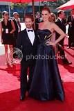 photo Seth-Green-and-his-taller-wife-1-760x1140_zpsa30774c3.jpg