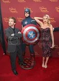 photo SethGreenMadameTussaudsHollywoodMARVELzCII_jjn_7lx_zpsa54b34bb.jpg