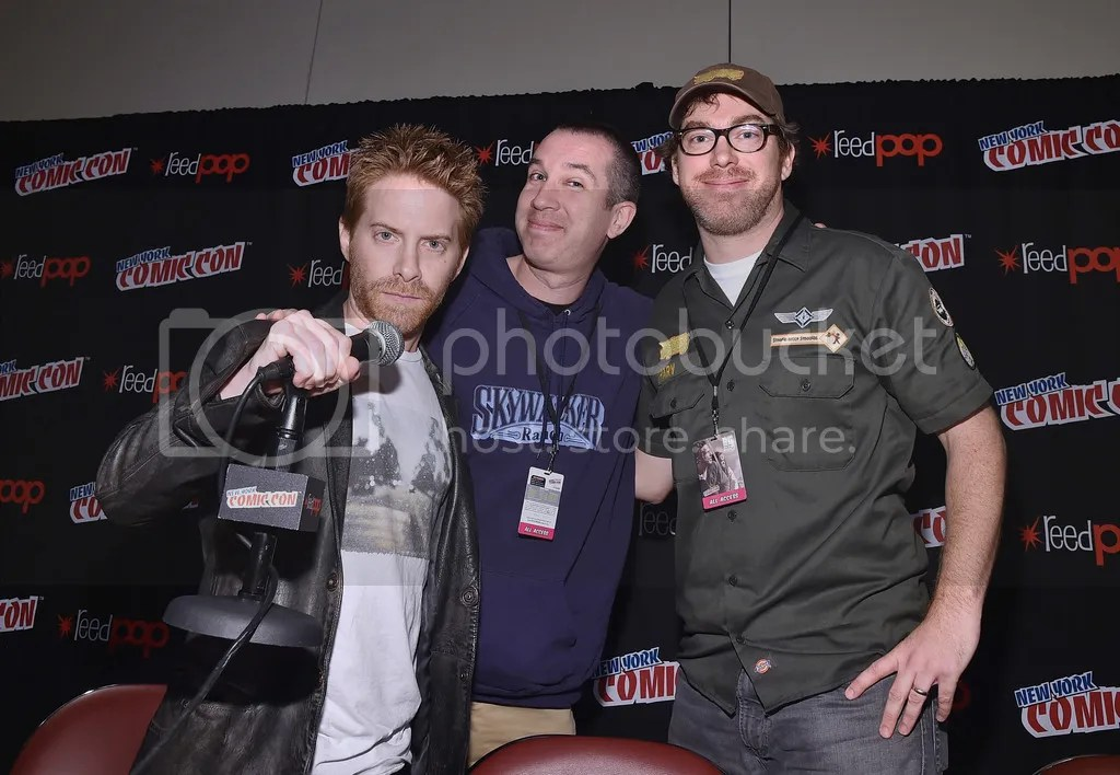 photo SethGreenNewYorkComicConDay1l4whs4Y57XUx_zps44ba5c93.jpg