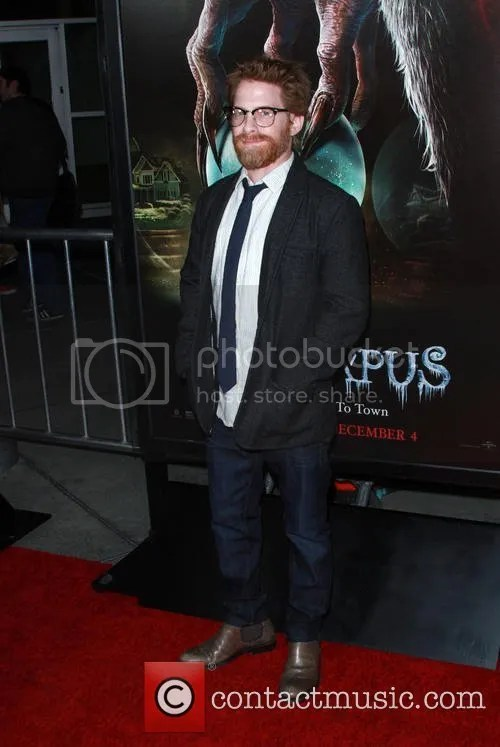 photo los-angeles-premiere-of-krampus_5048253_zpssw86ovra.jpg