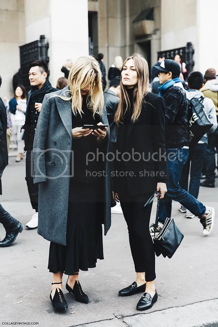 PFW Paris Fashion Week Spring Summer 2016 Street Style Say Cheese Georgia Tordini Ada kokosar 1 790x1185 zpspflwyk5w Fashion Go