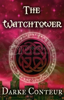 The Watchtower photo darkescoverwp.jpg