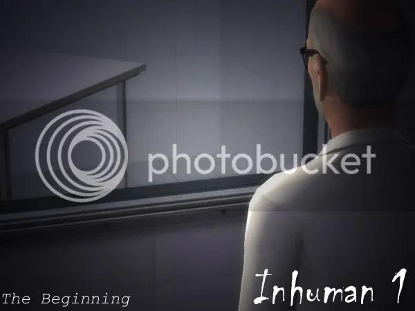 Inhuman-intro