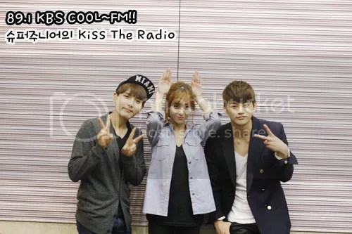 photo 130421-ryeowook-2_zpsc95ac890.jpg