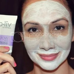 photo B-LivSkincareReviewBeautifulKayekie3_zpse20e023c.jpg