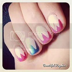 photo Nailsperation_zps8e9dcf31.jpg