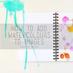 photo HowtoaddwatercolorstoimagesBeautifulKayekie2_zps24a3762e.jpg