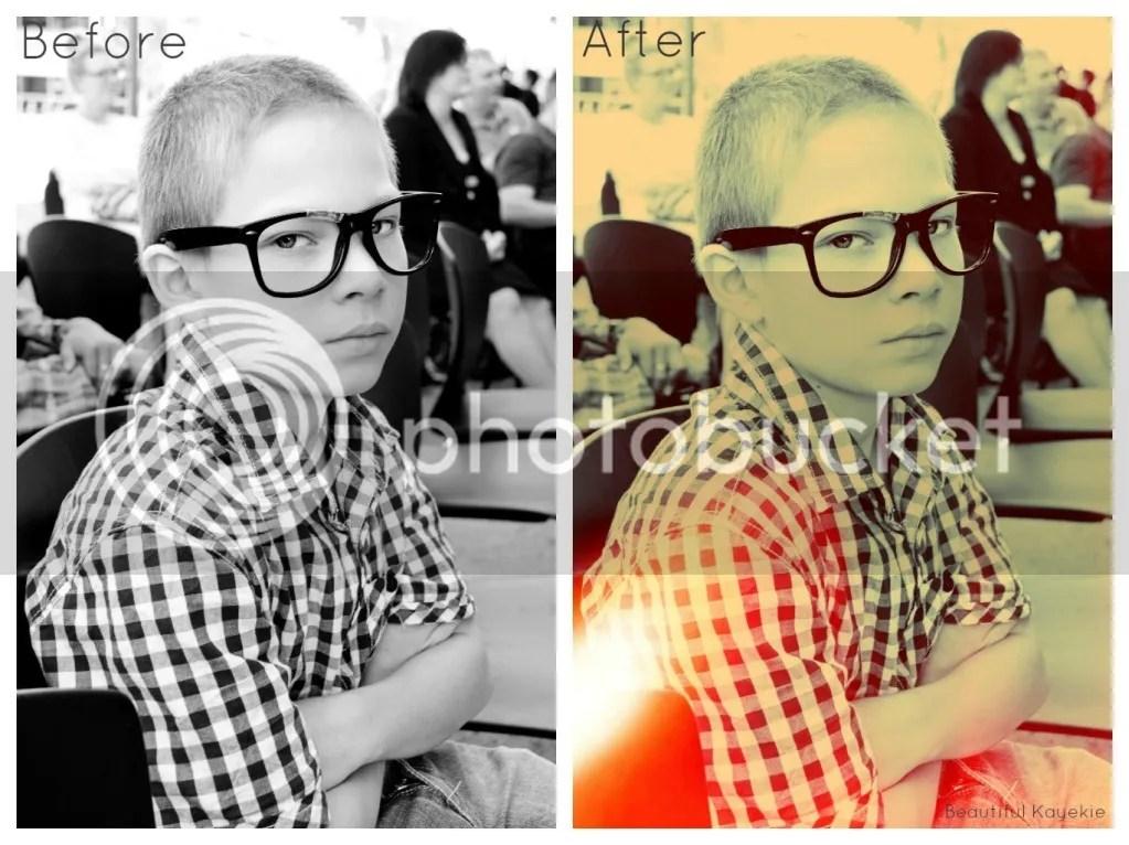 Beautiful Kayekie's Pixlr-O-Matic Photo Edit