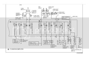 Club323F • View topic  Looking for BJ wiring diagrams