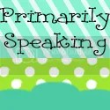 Primarily Speaking