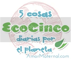 EcoCinco - Amor Maternal
