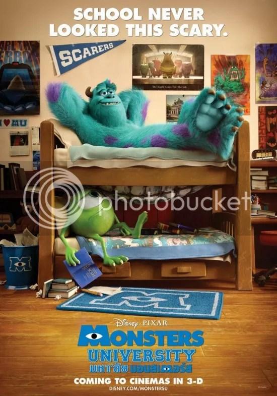 https://i2.wp.com/i1177.photobucket.com/albums/x352/Vescine/Carteles/Monsters-University-International-Poster-550x785.jpg