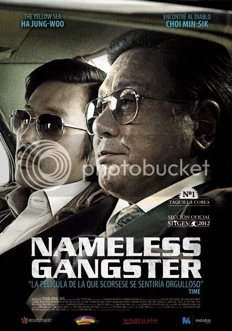 nameless-gangster