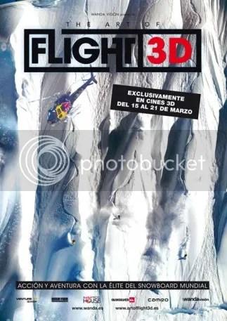the-art-of-flight