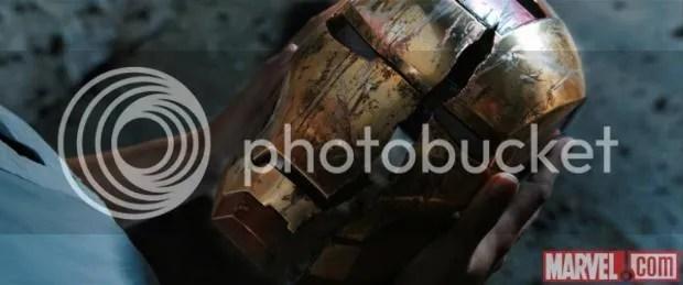 https://i2.wp.com/i1177.photobucket.com/albums/x352/Vescine/Imagenes3/iron_man_3d.jpg