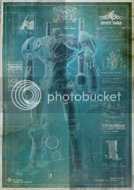 https://i2.wp.com/i1177.photobucket.com/albums/x352/Vescine/Imagenes3/ppdc_blueprint_jaegercoyotetango_large.jpg