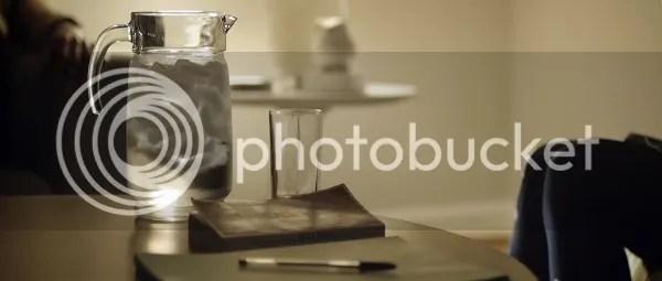 https://i2.wp.com/i1177.photobucket.com/albums/x352/Vescine/Imagenes3/upstream-color-600x255.jpg